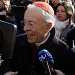 Tin tức trong ngày - Giáo hoàng được bầu chọn như thế nào?