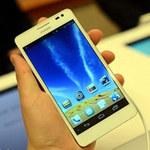 Thời trang Hi-tech - Huawei quyết 'nhấn chìm' Apple và Samsung