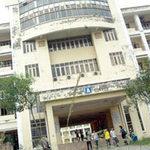 Giáo dục - du học - Hôm nay, Bộ GD quyết định vận mệnh trường tư