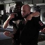 Thể thao - Sức mạnh của võ thuật cận chiến