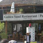 Tin tức trong ngày - Nhà hàng Việt cũng từ chối... người Việt