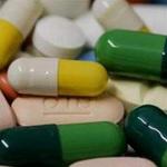 Sức khỏe đời sống - Bộ Y tế thu hồi thuốc dạ dày, hô hấp