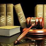 An ninh Xã hội - Câu chuyện buồn của một luật sư lầm lạc