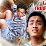 Ngôi sao điện ảnh - Những hình ảnh khó quên của Lam Trường