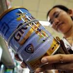 Thị trường - Tiêu dùng - Bất lực hay buông lỏng quản lý giá sữa?