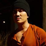 Ca nhạc - MTV - Bất ngờ với hình ảnh mới của Lâm Chấn Huy