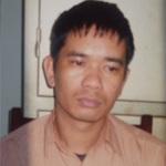 An ninh Xã hội - Uẩn khúc vụ chém dã man GĐ BV Thanh Nhàn