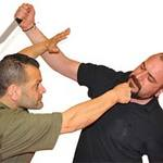 Thể thao - KP võ thuật: Krav Maga - đỉnh cao tự vệ cận chiến