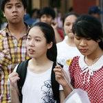 """Giáo dục - du học - Top 3 ngành """"hot"""" trong năm 2013"""