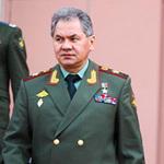 Tin tức trong ngày - Nga sẽ hỗ trợ Việt Nam đào tạo hải quân