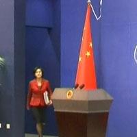 """TQ kêu gọi trừng phạt Triều Tiên """"vừa phải"""""""