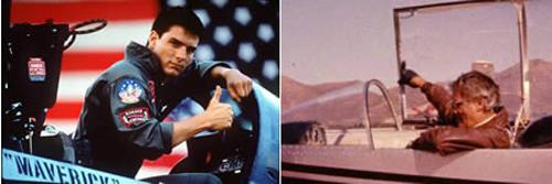 Kinh hoàng 9 tai nạn phim trường Hollywood - 5
