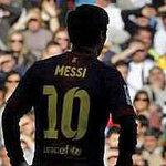Bóng đá - Đừng vội phán xét Messi!