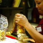 Tài chính - Bất động sản - Nhà nước buôn vàng, rủi ro ai gánh?