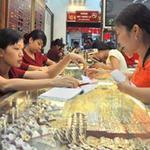 Tài chính - Bất động sản - NHNN đấu thầu 52.000 lượng vàng