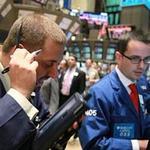 Tin chứng khoán - Dow Jones phá vỡ kỷ lục từ năm 2007