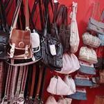 Thị trường - Tiêu dùng - Túi xách, ví ... xuất khẩu được 1 tỷ USD