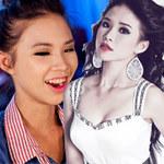 Ca nhạc - MTV - Khởi My: Sợ scandal không dám đi thi