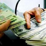 """Tài chính - Bất động sản - NHNN """"phát tín hiệu"""" về tỷ giá"""