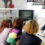 An ninh Xã hội - Quãng đời đau đớn của 4 cô gái bị bán sang TQ