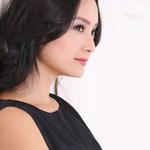 Phim - Lan Phương: Tôi nhạt vì không có scandal