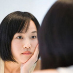 Sức khỏe đời sống - 5 sự thật bất ngờ liên quan đến sức khỏe