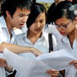 Giáo dục - du học - Hơn 4.000 chỉ tiêu vào ĐH Thương mại
