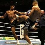 Thể thao - Muay Thai & giấc mơ đổi đời: Võ sĩ giác đấu (P1)