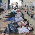 Tin tức trong ngày - TP.HCM: Ăn hủ tiếu, 146 công nhân ngộ độc
