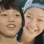 Phim - Choáng với ảnh quá khứ mỹ nữ Hàn