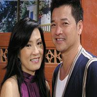 Hài Quang Minh Hồng Đào: Đời sẽ có nhau