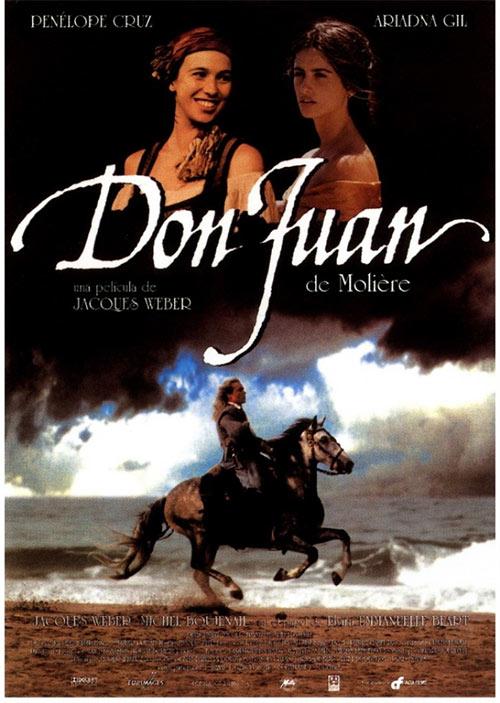 Những gã Don Juan hớp hồn của màn ảnh - 17