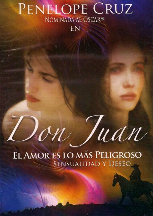 Những gã Don Juan hớp hồn của màn ảnh - 18