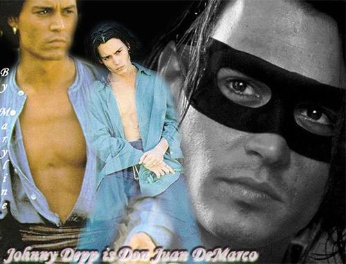 Những gã Don Juan hớp hồn của màn ảnh - 15