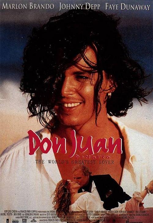 Những gã Don Juan hớp hồn của màn ảnh - 12
