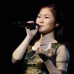 Ca nhạc - MTV - Hương Tràm hát sai lời