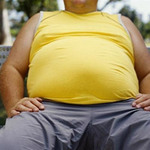Sức khỏe đời sống - Gen béo phì gây ung thư da