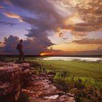 Du lịch - Thăm 10 khu bảo tồn hoang dã nhất hành tinh