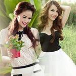 Ngôi sao điện ảnh - Sao nữ Việt tiết lộ kế hoạch ngày 8/3