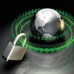 Giáo dục - du học - Học viện đầu tiên đào tạo ngành An toàn thông tin
