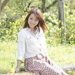 Phi thường - kỳ quặc - Nhật Bản: Dịch vụ cho thuê... bạn bè