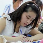 Giáo dục - du học - 2.800 chỉ tiêu vào Học viện Ngân hàng