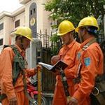 Tin tức trong ngày - EVN không được tăng giá điện trên 5%