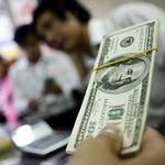 Tài chính - Bất động sản - Tỷ giá có dấu hiệu hạ nhiệt