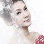 Ca nhạc - MTV - Lâm Chí Khanh: Tôi và người yêu sống như vợ chồng