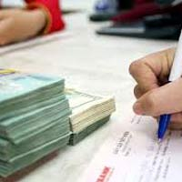 Tiếp tục chính sách tiền tệ giảm lãi suất