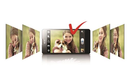 Đánh giá LG Optimus G: Xứng danh smartphone Android - 11