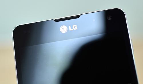 Đánh giá LG Optimus G: Xứng danh smartphone Android - 2