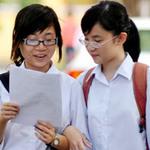 Giáo dục - du học - Hàng loạt trường ĐH, CĐ bị cắt chỉ tiêu