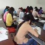 Giáo dục - du học - Các trường tuyển sinh liên thông